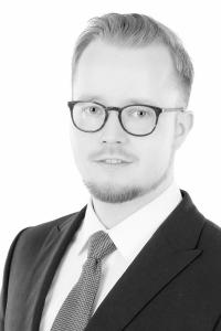 Tuomas Pekkala