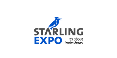STARLING EXPO