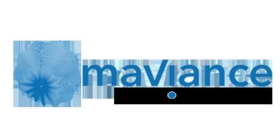maviance