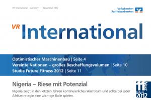 vr_international