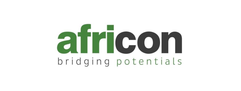 africon consulting