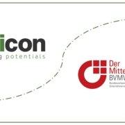 africon partnership