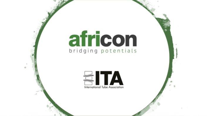 East african steel industry