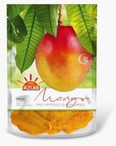 Mango-new-pack