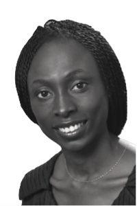 Seun Olasupo