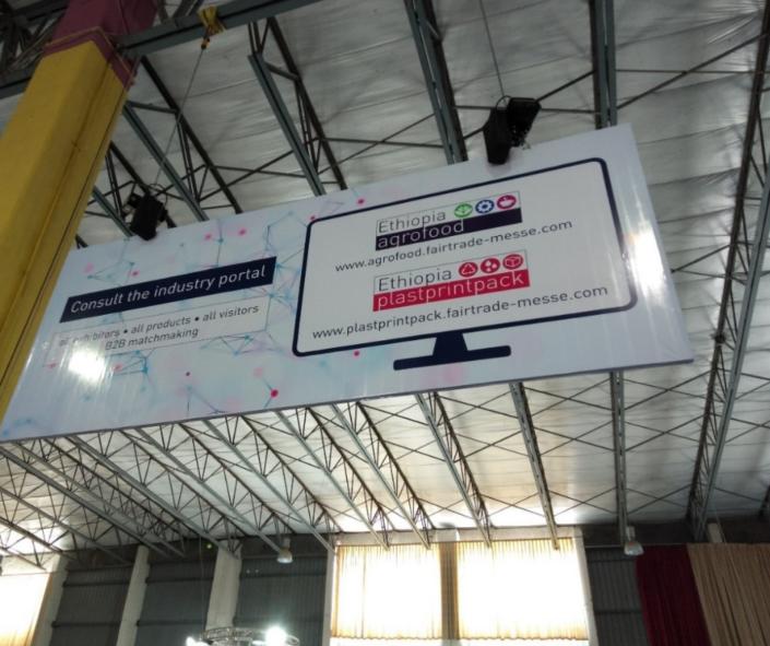 Matchmaking-Dienstleistungen in Nigeria Wie genau sind frühe Datierung Ultraschall