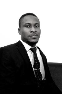Amamchukwu Okafor