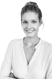 Lara Rösler