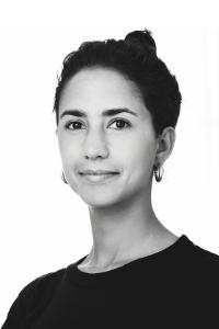 Rhoda Berger