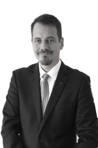 Bertrand Mignot