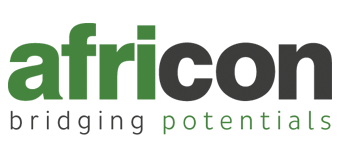africon GmbH